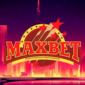 Как вывести деньги с онлайн казино и где лучше создавать аккаунт