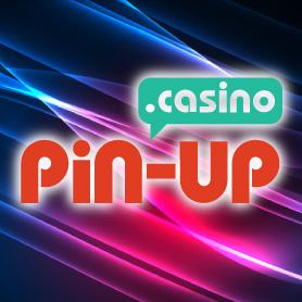Играем в интернет казино на реальные деньги без лишнего риска